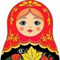 Natasha Matroushka